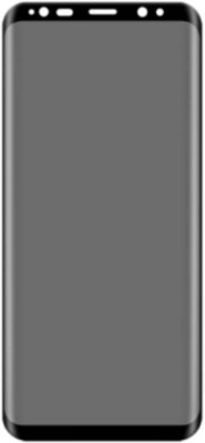 Case Creation Screen Guard for Apple Iphone 5S 4 inch(Pack of 1)