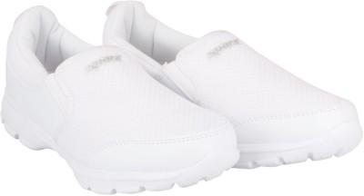 9f191d350d Buy Sparx Walking Shoes For Men(White) on Flipkart