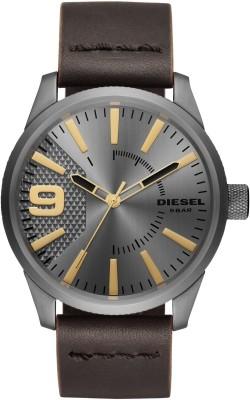 Diesel DZ1843  Analog Watch For Men