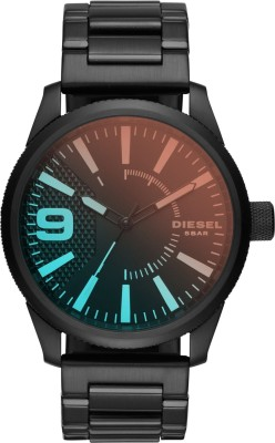Diesel DZ1844  Analog Watch For Men