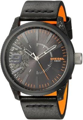 Diesel DZ1845  Analog Watch For Men