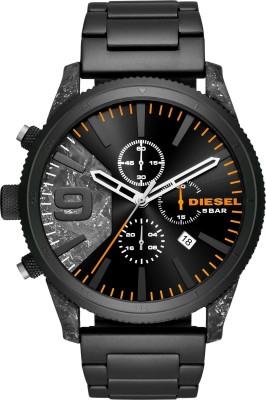 Diesel DZ4469  Analog Watch For Men