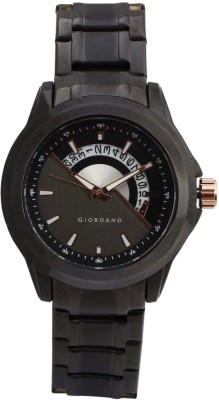 Giordano C1057-22  Analog Watch For Men