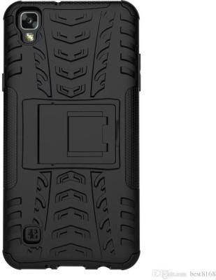 https://rukminim1.flixcart.com/image/400/400/jd1z9u80/cases-covers/back-cover/k/y/q/erolite-dazz914-original-imaewnkjj2bsnznu.jpeg?q=90