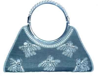 https://rukminim1.flixcart.com/image/400/400/jd1z9u80/clutch/f/e/d/designer-silver-zardozi-embroidered-silk-clutch-for-ladies-with-original-imaf2fkdyewtaja5.jpeg?q=90