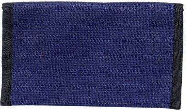 Empower Trust Hand-held Bag(Purple)  available at flipkart for Rs.178