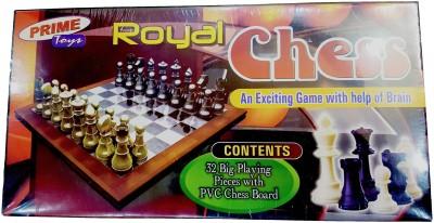 Nic Royal Chess small Strategy   War Games Board Game Nic Board Games