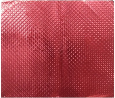 Shreeji Decoration 4 Pcs of Ambose,Pada(Marriage) Paper for Marriage Decoration,Home Decoration,Flower making, Gift wrapping, Festive decoration, Hobby craft,Art & Craft Ruled A4 Multipurpose Paper(Set of 1, Red)  available at flipkart for Rs.80