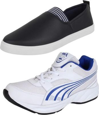 https://rukminim1.flixcart.com/image/400/400/jd1z9u80/shoe/a/8/v/ai308-white-blue-6-aero-white-blue-navy-original-imaf2fyyjbbnfedc.jpeg?q=90