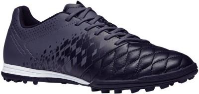 Decathlon Agility 900 Football Shoes
