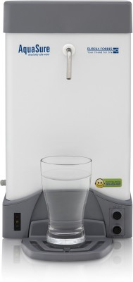 Eureka Forbes Aquasure Aquaflo DX 4.5L UV Water Purifier