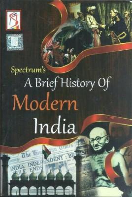 https://rukminim1.flixcart.com/image/400/400/jd3epow0/book/1/4/2/a-brief-history-of-modern-india-original-imaf22sy4dmyegag.jpeg?q=90