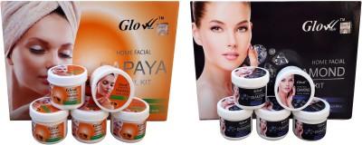 https://rukminim1.flixcart.com/image/400/400/jd3epow0/facial-kit/h/z/8/500-papaya-facial-kit-250g-diamond-facial-kit-250g-5-glow-right-original-imaf222hhtjemgqp.jpeg?q=90