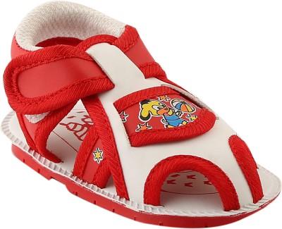 https://rukminim1.flixcart.com/image/400/400/jd3epow0/kids-sandal/a/p/f/6c-m2-baby-chiu-original-imaf22zhj2ecmfbr.jpeg?q=90