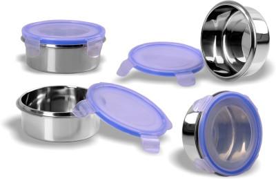https://rukminim1.flixcart.com/image/400/400/jd3epow0/lunch-box/g/r/p/stainless-steel-airtight-leak-proof-l-l-containers-set-size-original-imaf22vbkkdez3ra.jpeg?q=90
