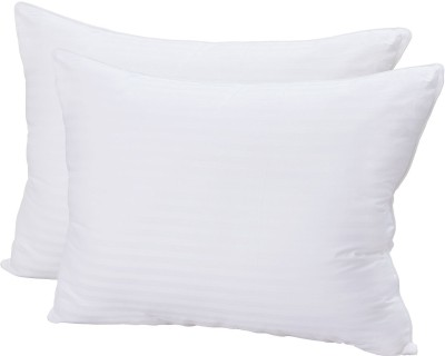 https://rukminim1.flixcart.com/image/400/400/jd3epow0/pillow/y/t/f/2-piece-microfiber-pillow-5-star-hotel-feel-20x36-in-avi098-avi-original-imaf2fvdere7hazy.jpeg?q=90