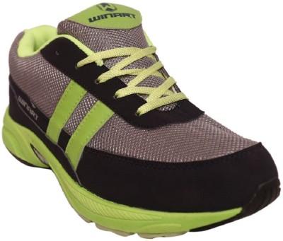 https://rukminim1.flixcart.com/image/400/400/jd3epow0/shoe/b/b/z/fontana1-6-winart-black-original-imaf22eqpw3xtjfg.jpeg?q=90