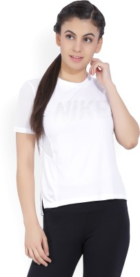be52bb57ab04a Buy Womens Clothing online in India