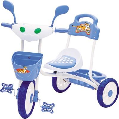 6ee83e5c7c2 STEPUPP 052-bluewhitetricycle 052-bluewhitetricycle Tricycle(Blue)
