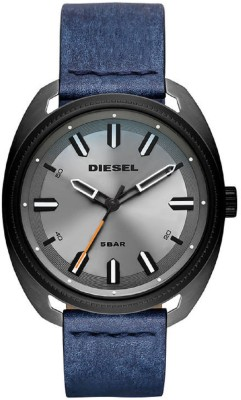Diesel DZ1838  Analog Watch For Men