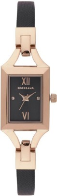 Giordano 2836-11  Analog Watch For Women
