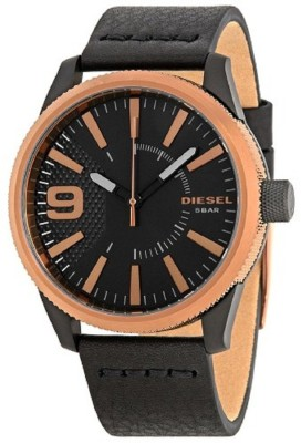 Diesel DZ1841  Analog Watch For Men