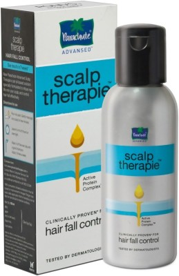 Parachute Scalp Therapy(100 ml)