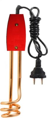 ultima china -1500w 1500 Immersion Heater Rod(water)