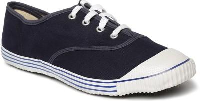 a5c9a182c7 Buy Paragon Boys Lace Derby Shoes(Blue) on Flipkart