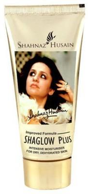 https://rukminim1.flixcart.com/image/400/400/jd4u5jk0/moisturizer-cream/h/c/x/40-shaglow-plus-intensive-moisturiser-shahnaz-husain-original-imaf23sgbqnzhbux.jpeg?q=90