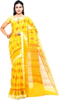 98feeaa912 Roopkala Womens Clothing products price in India, Online Roopkala ...