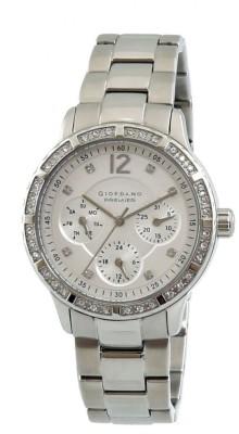 Giordano P2025-11 New Shipment Analog Watch For Women