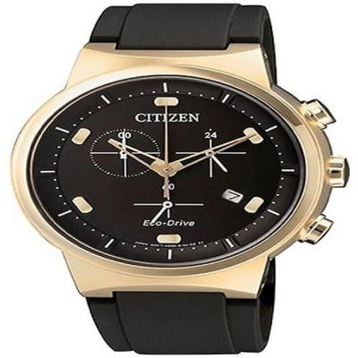 Citizen AT2403-15E  Analog Watch For Men