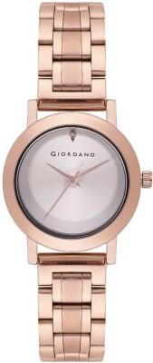 Giordano C2031-11  Analog Watch For Women