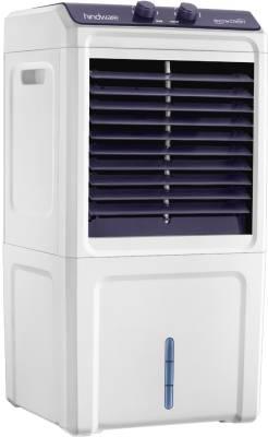 Air Cooler (Season Special!)