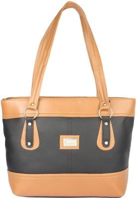 7974ba737d 85% OFF on REYAZ JAIBUN Shoulder Bag(Beige) on Flipkart