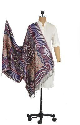 eddd88d39 himani trading Womens Clothing products price in India