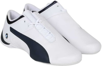 puma bmw shoes flipkart