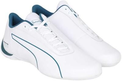 Puma MAMGP Future Cat Running Shoes