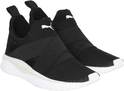 OFF on Puma TSUGI Zephyr Walking Shoes
