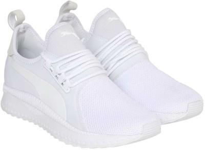 30% OFF on Puma TSUGI Apex Sneakers For Men(White) on Flipkart ... 29b77cdda