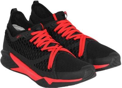 Puma IGNITE XT NETFIT Running Shoes