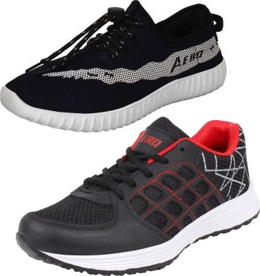 https://rukminim1.flixcart.com/image/400/400/jd69le80/shoe/r/p/m/ai330-black-red-10-aero-black-red-blue-original-imaf24zvkahzztp4.jpeg?q=90