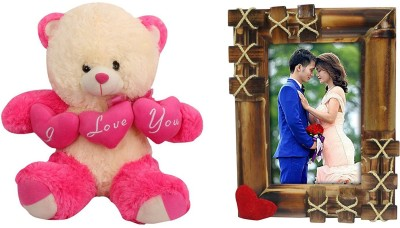 https://rukminim1.flixcart.com/image/400/400/jd69le80/valentine-gift-set/7/u/k/charming-teddy-with-i-love-you-heart-and-love-couple-photo-frame-original-imaf24yywzvczk82.jpeg?q=90