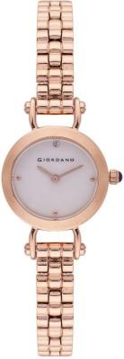 Giordano C2033-33 New Analog Watch For Women