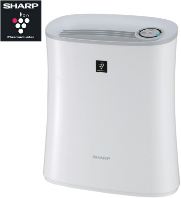 Sharp FP-F30E-H Portable Table Top Air Purifier