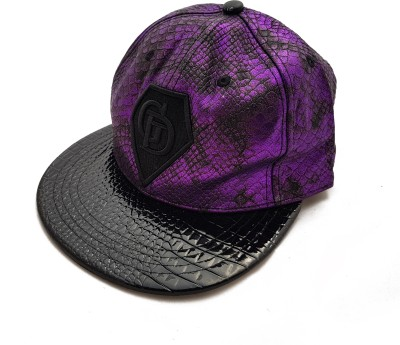 Vritraz Solid Unisex Adjustable 3D Printed Flat Sports, Baseball Cap,Hip Hop Dancing Snapback Hat for Men And Women Cap Flipkart