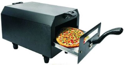 SSM Star 05 Electric Tandoor  available at flipkart for Rs.1390