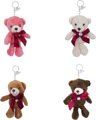 https://rukminim1.flixcart.com/image/400/400/jd7p18w0/key-chain/r/j/w/combo-of-4-cute-teddy-bear-with-vacuum-cup-multicolor-shubheksha-original-imaf269kskgdpfm7.jpeg?q=90
