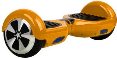 altius technologies ALTIUS 9500 HOVERBOARD Motorized Skateboard( )